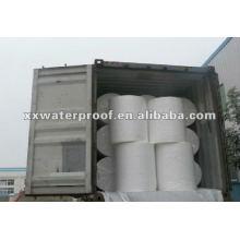 tnt nonwoven fabric/pp spunbond nonwoven