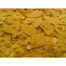 60% 30ppm 1500ppm Sodium Sulphide Flakes for Leather Industry