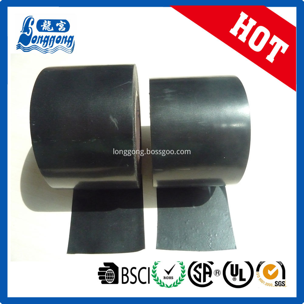 45mm Width Pvc Pipe Wrapping Tape