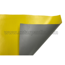 0 9mm pvc lona coated tarpaulin tent fabric