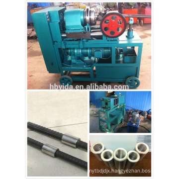 Yida BDC-1 Rebar upsetting machine on sale