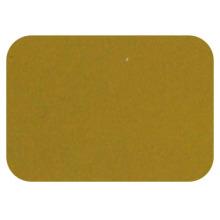 Revêtement en poudre / Peinture de Syd249