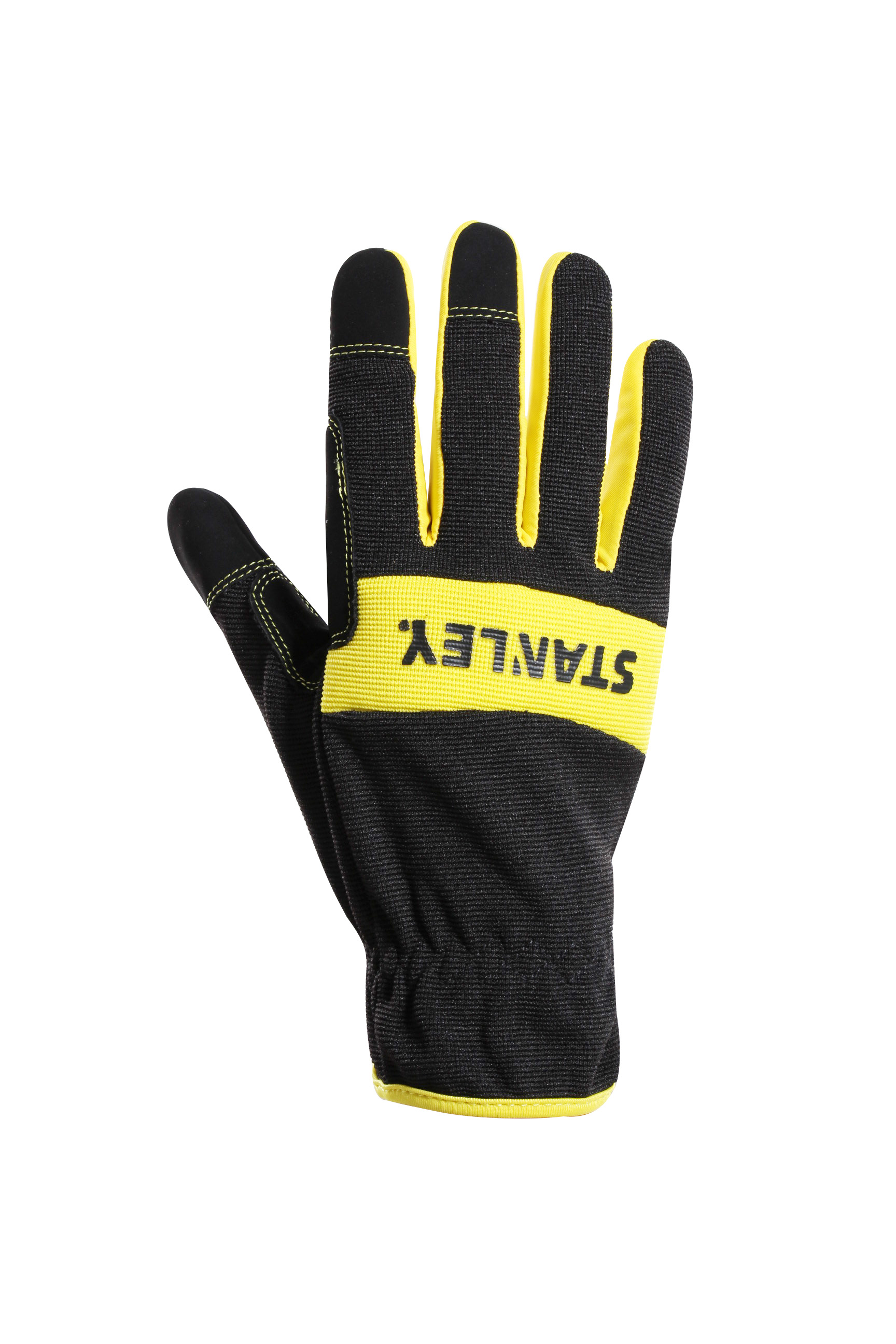Full finger cycling gloves OEM