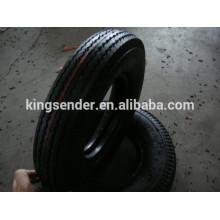 tire 400-8