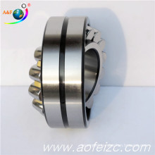 Heavy duty roller bearing Self Aligning Roller Bearing 22352CA/W33