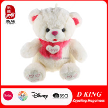 """14.6"""" Gaint Lovely Bear Soft&Smooth Touch Plush Toys"""