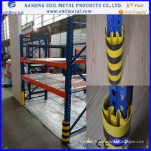 Protection en colonne plastique de style nouveau avec haute qualité