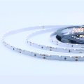 3014SMD 300led 12V IP20 tira de emisión lateral