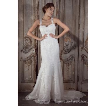 Wedding Gown Design 2016