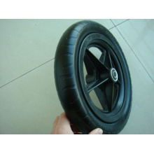 Fashion Barrow Tire 4.00-8, 3.50-8