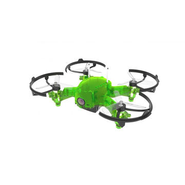 Drone FPV Mini Racing all'aperto