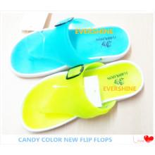 Female/Women/Ladies New Style Slipper/ Sandal /Footwear