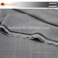 wool textile natural italian suit fabric cashmere flannel fabric