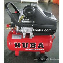 Compresseur à piston AC bama 24L