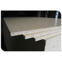 E1 Grade Good Quality Laminated Chipboard
