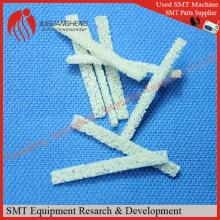 СМТ MPH5050 Фудзи СР4 фильтра выгодное предложение