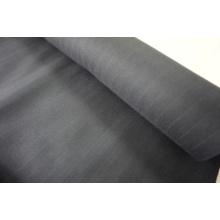 Gamme de tissu en laine pour un costume