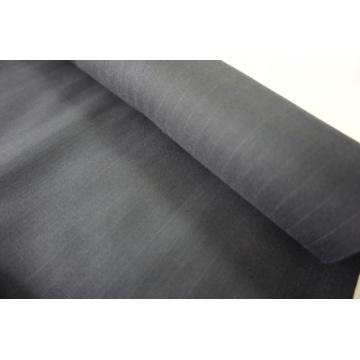 Wool Fabric Streak for Suit