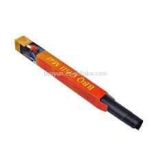 PTFE (PFOA FREE) Огнеупорный антипригарное покрытие для гриля для гриля для гриля BBQ 13''x15.75 ''
