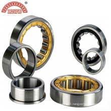 ISO Certificated Cylinderical Roller Bearing with Market Price (NU315)