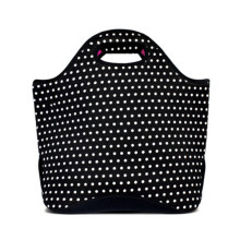 Personalizzati in Neoprene Lunch Bag per adulto
