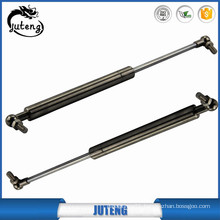 OEM mini gas lift spring for electronics, gas spring in small size, small gas spring