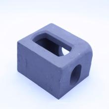 Reparto de la esquina del envase de la buena calidad ISO 1161Factory para la venta 122010