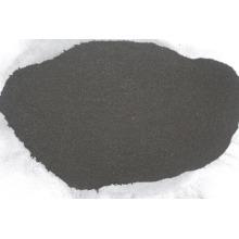 Charbon à base de charbon actif pour éliminer le mercure