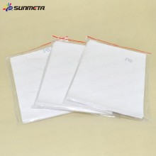 Sublimation Heat Transfer Paper A4 Size