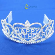happy birthday crown template - china printable happy birthday princess crown birthday