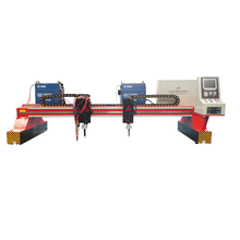 Chain Saw Stone Cutting Machine