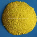 Poly Aluminium Chloride Swimming Pool Chemical