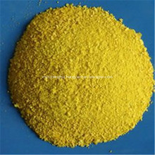 Polyaluminium Chloride Pac For Industrial Water