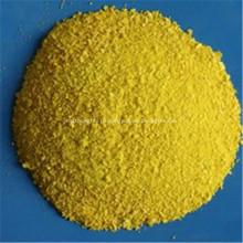 Polyaluminium Chloride Pac для промышленной воды