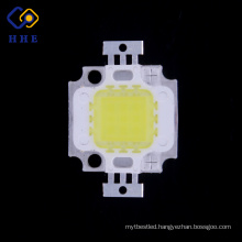 6V 5w white high power led diodes by Epistar chip