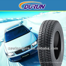 BEST-SELLER !LT275/70R18 GOOD QUALITY WINTER TIRES