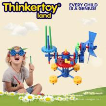 Boy Funny Glasses Plastic Custom Plastic Molding Toys