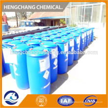 Inorganic Chemicals Industrial Virgin Ammonia Licor N ° CAS NO. 1336-21-6
