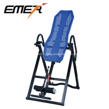safety inversion table gravity chair hang up