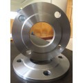 GOST slip on Carbon Steel Flange