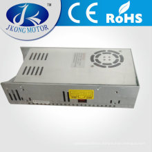 200W Single Output Switching Power Supply