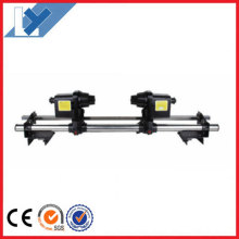 """54"""" Automatic Media Take-up Reel for Mutoh/ Mimaki/ Roland/ for Epson Printer"""