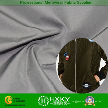 100%Polyester Memory Fabric for Men′s Jacket or Down Coat