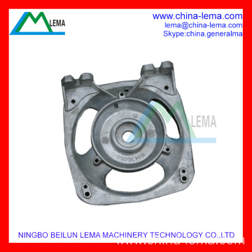 Low Price Aluminum Die Casting Components
