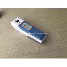 Dispositif infrarouge médical de trouveur de veine de la CE tenu dans la main professionnel