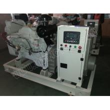 800kw Victory-Cummins Serie Diesel Motor Marine Generator