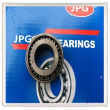 Rodamientos de rodillos cónicos de acero cromado de alta calidad Timken (25590/20)