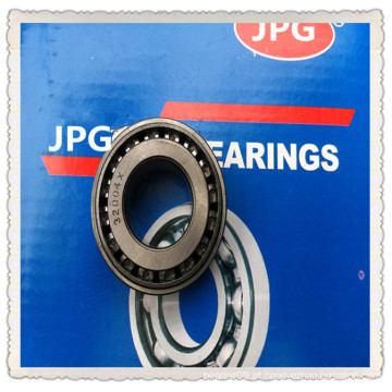 Rolamentos de rolos cônicos de aço cromado de alta qualidade Timken (25590/20)