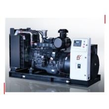 150KW SDEC Diesel Generator
