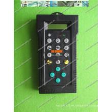 Schindler Brand New Herramienta de servicio de ascensor 336515